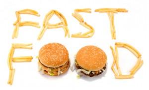 health meals8