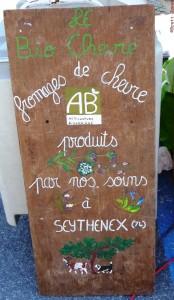 markets 3 - Global organic food