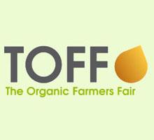 The Organic Farmers Fair